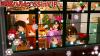 涼宮ハルヒのSSinVIPクリスマス2015_800px_fixed.png