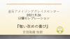 sample_15907.jpg