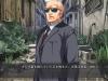 anime20ch44331.jpg
