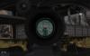 ss_shiv_06-19-12_22-39-06_(darkvalley).jpg
