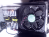 GX450W-DFS122512M.jpg