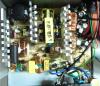 ST50F_PCB.jpg