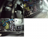 KT- 550AJ-80+_condenser.jpg