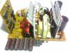 ASTEC ATX250-3505.JPG