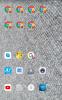 Screenshot_20200522_102452_com.huawei.android.launcher.jpg