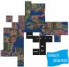 【新】A9総合捏造地図7.3.png