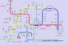 双葉支社路線図_OVA-3.png