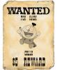 wantedposter[1].jpg