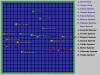 Gearhead2_spacemap色分け.jpg