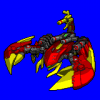 mecha_scorpion.png