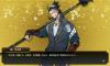 FireShot Capture 004 - 刀剣乱舞-ONLINE- - DMM GAMES - http___pc-play.games.dmm.com_play_tohken_.png