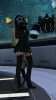 pso20150806_135507_002.png