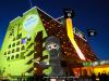 ホテルISISちゃん - Welcome to the Hotel ISIS chan (288).png