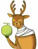 鹿さん.jpg