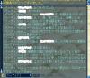 LucentHeart_127.JPG