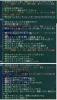 LucentHeart_323.jpg