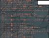 LucentHeart_80.jpg