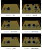 mapeditor_symmetry.jpg