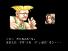 ゲームオーバー09.png
