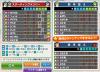 ドリーグ日本代表2015.png
