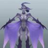 Shiva_custom.jpg