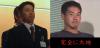 S_takagi.jpg