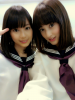ikutaerika_369.jpg