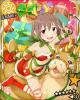 hinako_santa.jpg