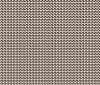 1424583810690.jpg