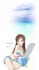 minami_cd.jpg