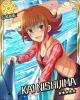 kaikun_2.jpg