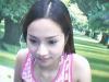 JENNY5(1).jpg