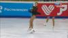 2015 COR FS ソトニコワさん2A+3Tの3T(DG)【フィギュアスケートの世界】.jpg
