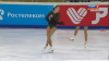2015 COR FS ソトニコワさん2A+3Tの3T(DG)ブレード全体着氷【フィギュアスケートの世界】.jpg