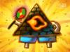 ブラックピラミッドくん.png