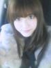 matsumurasayuri_108.jpg