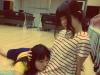matsumurasayuri_173.jpg