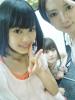matsumurasayuri_233.jpg
