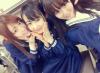 matsumurasayuri_296.jpg