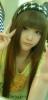 matsumurasayuri_335.jpg