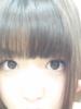 matsumurasayuri_84.jpg