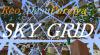 SKY GRIDX=Reo.PNG
