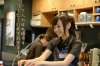 ngzk46_1otsu_324.jpg