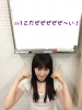 ngzk46_1otsu_65.jpg