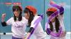 ngzk46_1otsu_7.jpg