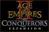 Age_of_Empires_II.jpg