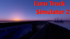 ets2_20210518_153651_0022.png