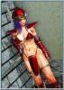 DQ3 女戦士.png