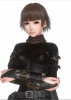 k30a.png