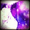 takeya_bu_36.gif